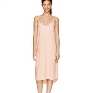 202c0e9c2f Townsend Dresses on Poshmark